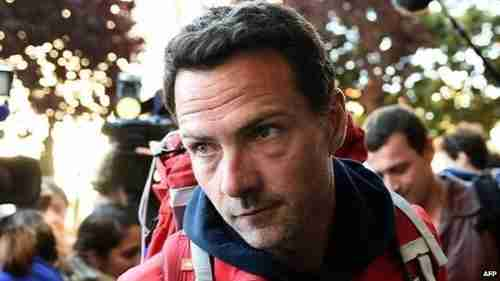 Jerome Kerviel (AFP)
