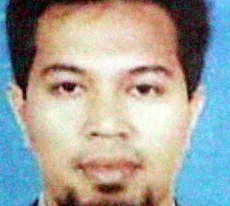 Azahari Husin - Asia's most-wanted man