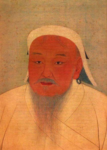 impact of the mongols documents The history of russia has always been a relatively sad and tumultuous one  wrought with wars, power struggles, and abrupt changes.